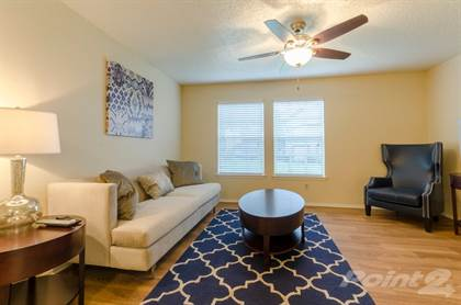 Apartment for rent in Arbors Of Corsicana, Corsicana, TX, 75110