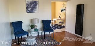 Apartment for rent in Casa de Luna - 22189-22211 S. Garden Ave., Hayward, CA, 94541