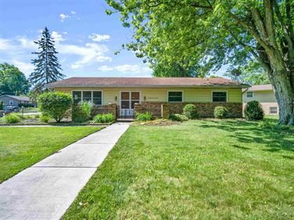 Residential Property for sale in 2930 N Highlands Boulevard, Fort Wayne, IN, 46808