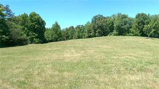Land for sale in 4240 Rock Bridge Road, High Point, NC, 27262