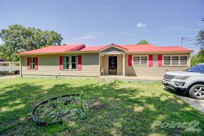 Single-Family Home for sale in 2419 Beech Bluff Road , Jackson, TN, 38301