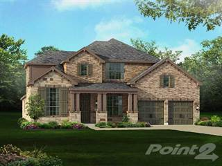 Single Family for sale in 10478 Lake Palmetto Drive, Conroe, TX, 77385