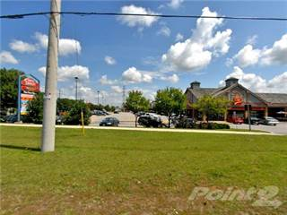 Comm/Ind for rent in 16715 Yonge St, Newmarket, Ontario