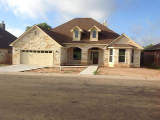 Single Family for sale in 809 Dogwood Lane, Fredericksburg, TX, 78624