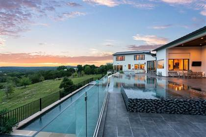 Residential Property for sale in 11805 Overlook PASS, Austin, TX, 78736
