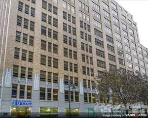 Commercial Properties For Lease In Hudson Square Ny Properties