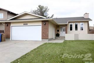 Residential Property for sale in 2752 Corbett ROAD, Regina, Saskatchewan, S4R 8L6