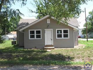 Single Family for sale in 222 Park Street, Linwood, KS, 66052