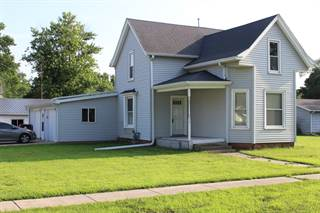 Single Family for sale in 305 East Cole Street, Heyworth, IL, 61745