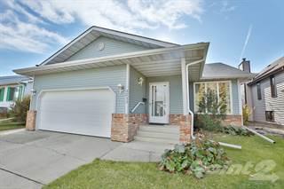 Residential Property for sale in 3211 42A AV NW, Edmonton, Alberta
