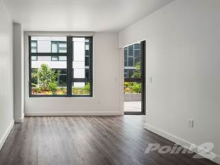 Apartment for rent in 923 Folsom - 1 Bedroom | 702 sf, San Francisco, CA, 94107