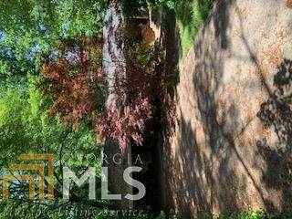 Lots And Land for sale in 4852 Kitty Hawk Dr, Sandy Springs, GA, 30342