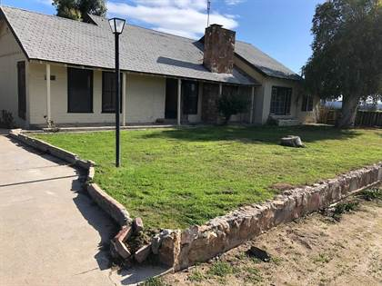 Residential Property for sale in 2212-2226 N Vista Avenue, Fresno, CA, 93722