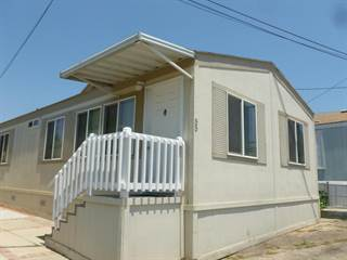 Residential Property for sale in 55 Magnolia Drive 55, Ventura, CA, 93001
