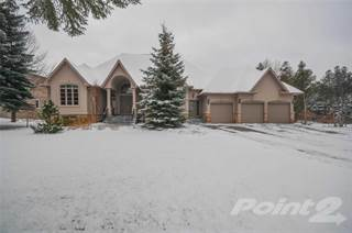 Single Family for sale in Woodbine / Vandorf, Whitchurch - Stouffville, Ontario