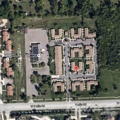 Apartment for rent in Tapiola Village, Livonia, MI, 48335