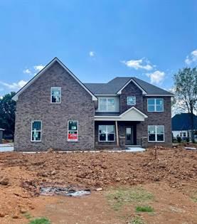 Residential Property for sale in 7018 Virgil Court, Smyrna, TN, 37167