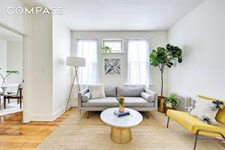 Multi-family Home for sale in 313 Vanderbilt Street, Brooklyn, NY, 11218