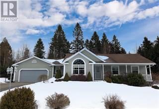 Single Family for sale in 20 Grant Drive, Quispamsis, New Brunswick, E2E4Z3