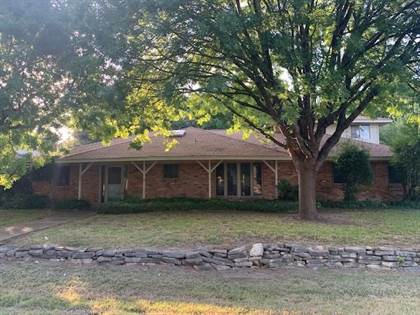 Residential Property for sale in 938 Lake North Road, Rowlett, TX, 75089