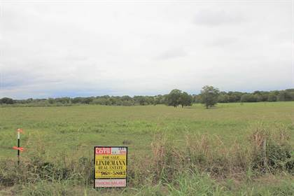 Lots And Land for sale in Lot 8 Guenther Road, La Grange, TX, 78945