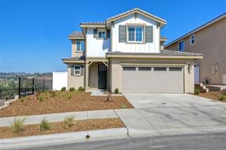 Single Family for sale in 7260 Wembley Street, San Diego, CA, 92120