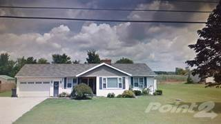 Residential Property for sale in 907 State Route 307 W, Jefferson, OH, 44047