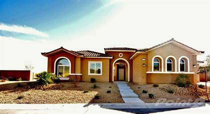 Singlefamily for sale in W Craig Rd and Conough Ln, Las Vegas, NV, 89129