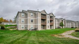 Condo for sale in 1407 Millbrook Trail, Ann Arbor, MI, 48108