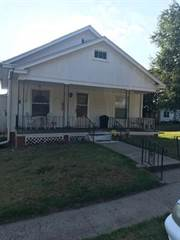 Single Family for sale in 208 N second Street, Wathena, KS, 66024