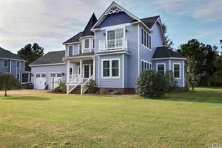 Single Family for sale in 109 Cooper Landing Drive Lot 7, Aydlett, NC, 27916