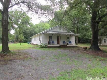 Residential Property for sale in 103 E Walnut, Rison, AR, 71665