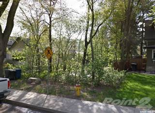 Lots And Land for sale in 211B Poplar CRESCENT, Saskatoon, Saskatchewan, S7M 0A8