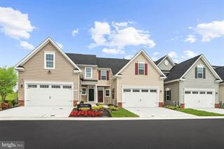 Photo of 1756 SELVIN DRIVE, Bel Air South, MD
