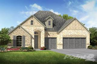Single Family for sale in Cullen Parkway & Fite Road, Pearland, TX, 77584