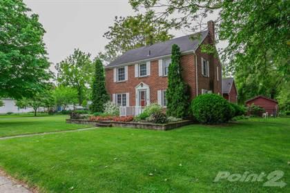 Residential Property for sale in 190 Graham Road, West Elgin, Ontario, N0L2P0