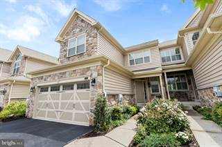 Townhouse for rent in 3 JASMINE COURT, Malvern, PA, 19355