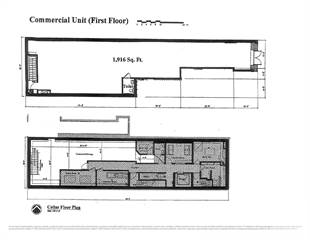 Retail Property for sale in 845 Second Ave, Manhattan, NY, 10017
