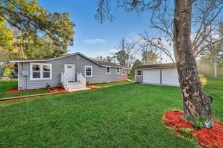 Single Family for sale in 14011 HOLLINGS ST, Jacksonville, FL, 32218