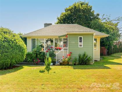 Residential Property for sale in 3182 Rutledge St, Victoria, British Columbia, V8X 1N5