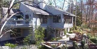 Single Family for sale in 1111 Wembley Road, Greenville, SC, 29607