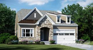 Single Family for sale in 306 Daleview Drive, Baltimore City, MD, 21226