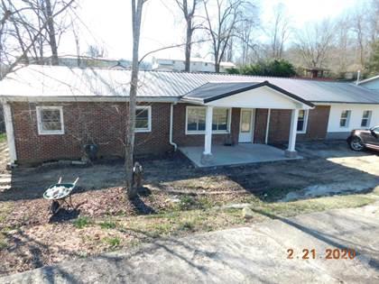 Residential Property for sale in 191 Walker Drive, Danville, WV, 25053