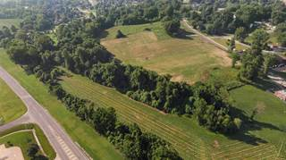 Comm/Ind for sale in 1712 Ghent Road, Columbia, IL, 62236