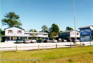 Office Space for rent in 22299 Cortez Boulevard, South Brooksville, FL, 34601