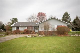 Single Family for sale in 5725 CHESTNUT HILL Drive, Independence Township, MI, 48346
