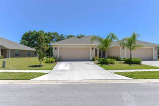 Residential Property for sale in 13520 Crest Lake Drive, Lakeside, FL, 34669