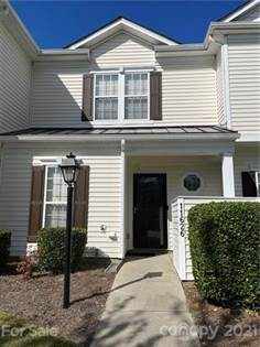 Residential Property for sale in 11626 Lioness Street, Charlotte, NC, 28273