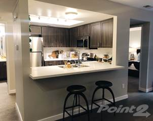 Apartment for rent in Hensley at Corona Pointe Apartments - A1, Corona, CA, 92881