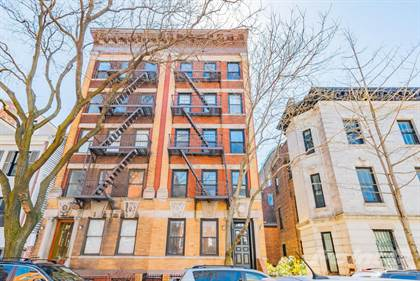 Multi-family Home for sale in 68 Middagh St, Brooklyn, NY, 11201
